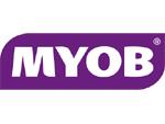 avs-myob