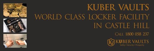 Kuber newsletter banner 600x200
